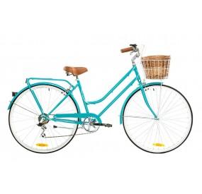 Bicicleta REID Classic