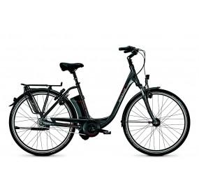 Bicicleta Kalkhoff Impulse 7