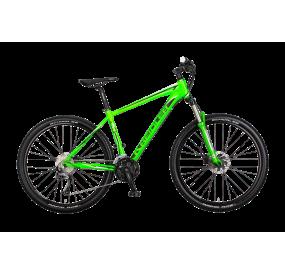"""Bicicleta Kreidler Dice 4.0 27.5"""""""