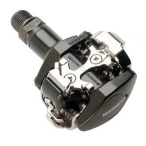 pedales shimano pdm505