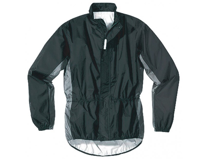 Chaqueta impermeable HOCK