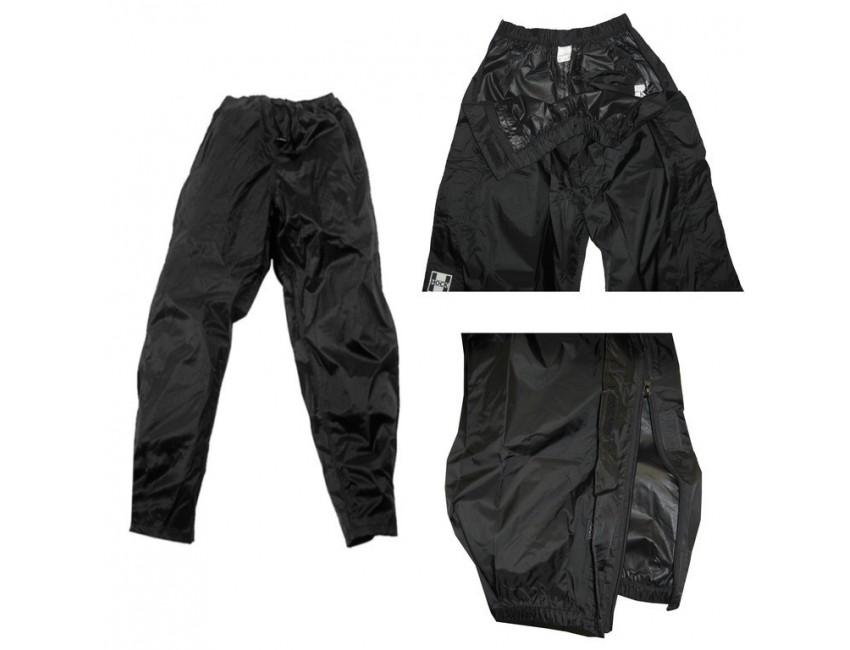 Pantalon impermeable HOCK