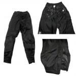 Pantalon impermeable HOCK