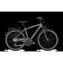 Bicicleta Kalkhoff Image 30G