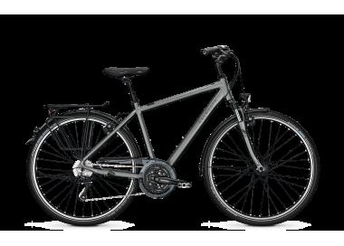 Bicicleta Kalkhoff Image 30