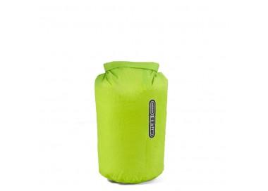 Bolsa Ultraligera 3 litros Ortlieb