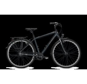 Bicicleta Kalkhoff Image Premium 8G