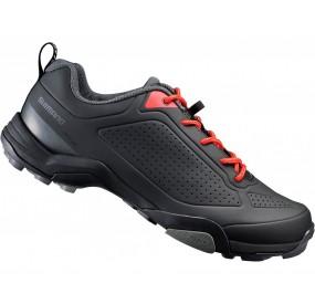 Zapatillas Shimano MT3 Negro
