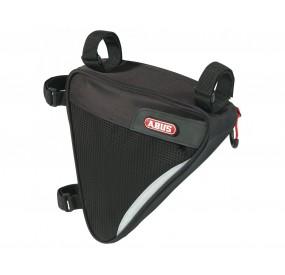Bolsa ABUS triangular ONYX ST 250 Sport
