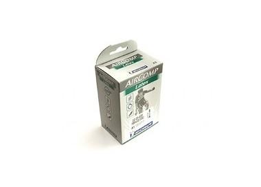 Cámara aire 700C Michelin Aircomp latex
