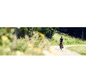 Bicicleta VSF Fahrradmanufaktur TX-Randonneur