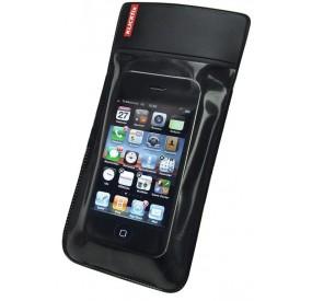 Bolsa Smartphone KLICKfix