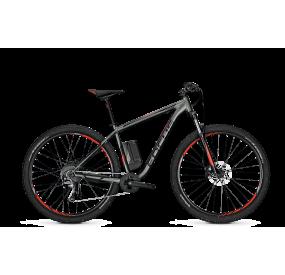 "Bicicleta eléctrica Focus Whistler2 MTB 27.5"""