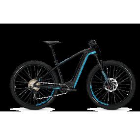 "Bicicleta eléctrica Focus Bold2 29"" MTB"