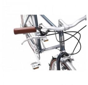 Bicicleta urbana REID Roller