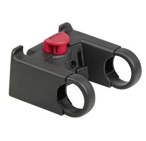 Soporte manillar KLICKfix 22-26mm