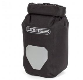 Bolsillo externo ORTLIEB 1,8L Outer Pocket