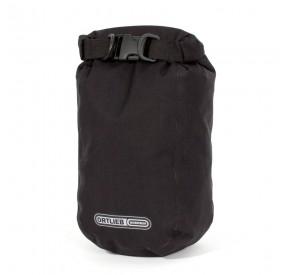 Bolsillo externo ORTLIEB 3,2L Outer Pocket