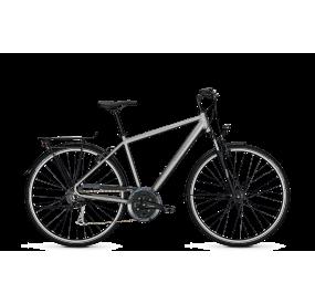 Bicicleta Kalkhoff Voyager 21