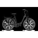 Bicicleta eléctrica Kalkhoff Agattu Impulse 7