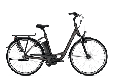 Bicicleta eléctrica Kalkhoff Agattu I7 HS