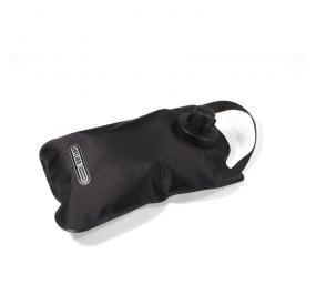 Bolsa para agua Ortlieb 2L