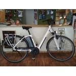 Bicicleta eléctrica Kalkhoff Select S8