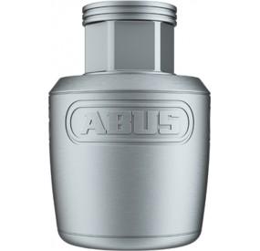 Tuerca antirrobo NutFix ABUS (M9)