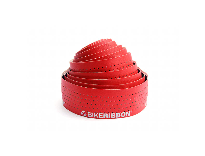 Cinta manillar Eolo soft Bike Ribbon
