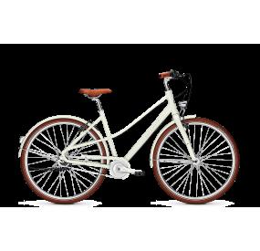Bicicleta urbana Kalkhoff SCENT Glare