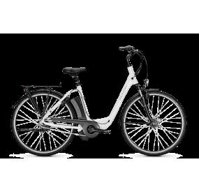 Bicicleta eléctrica Kalkhoff Jubilee I7 Move