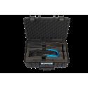 T.E.C. Pack Battery Box Focus