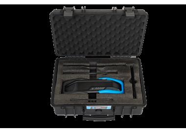 T.E.C. Pack Batería Box Focus