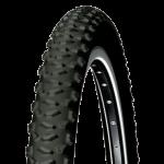 Cubierta Michelin Country Trail 26x2.00