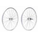 Rueda Gurpil bicicleta clásica tamaños especiales