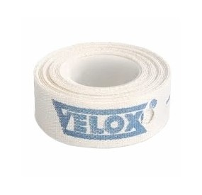 Fondo llanta rollo textil