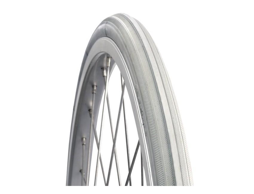 Cubierta silla ruedas 28-540