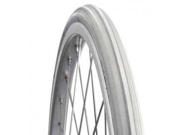 Cubierta silla ruedas 25-540