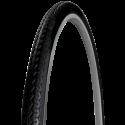 Cubierta 650A (26x1 3/8) Michelin World Tour negra