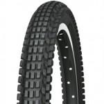 Cubierta 20x2.125 BMX Michelin Mambo