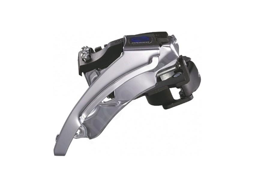 Desviador Shimano M190 abrazadera baja
