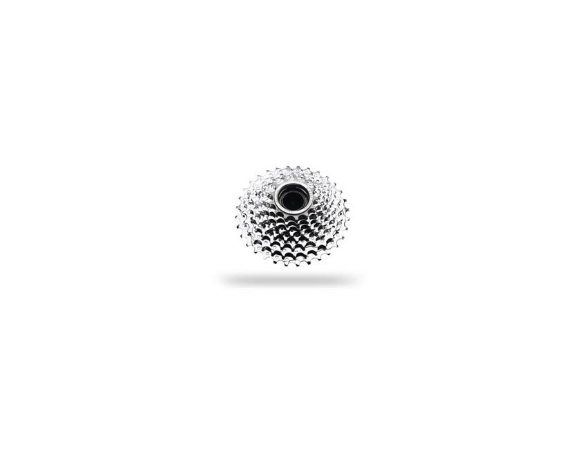 Piñón rosca Sunrace 8v