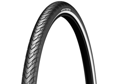 Cubierta 26x1.85 Michelin Protek