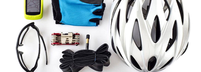 Accesorios para bicicletas online. Tienda Clínica de la Bicicleta