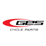 Ges Cycle Parts