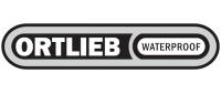 Ortlieb Waterproof