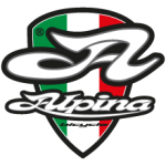 Alpina Bikes
