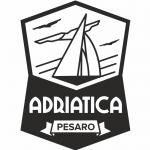 Adriatica Cicli