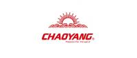 Chaoyang