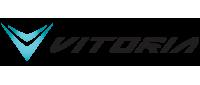 Vitoria Bikes